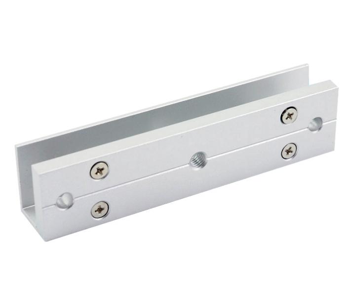 U型电磁锁